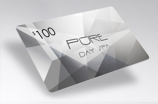 Pure-Day-Spa-Gift-Card-100$