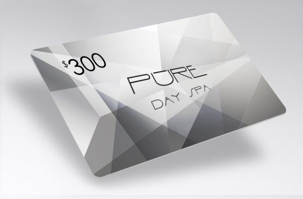 Pure-Day-Spa-Gift-Card-300$