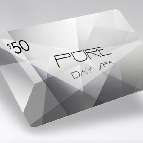 Pure-Day-Spa-Gift-Card-50$