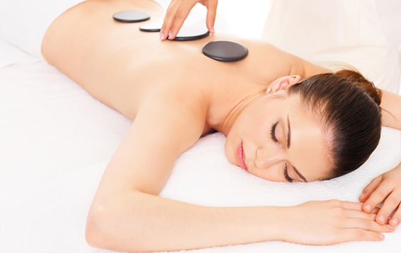 pure-spa-appointment-book-tecumseh