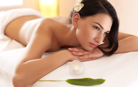 pure-spa-appointment-book-windsor